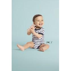 MILES BABY