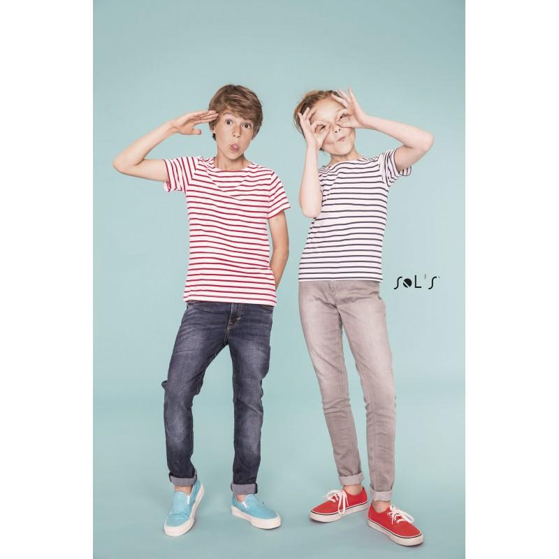 Enfant Miles kids