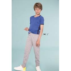Pantalon Jake kids