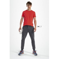Pantalon Jake men