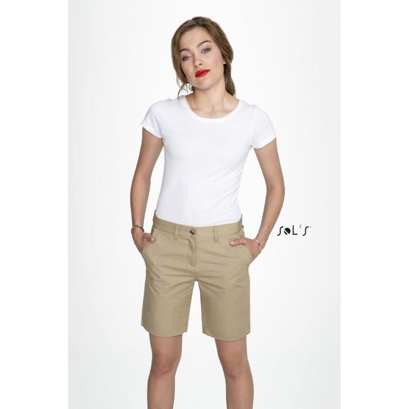 Pantalon Jasper women