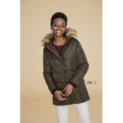 Parka RYAN WOMEN