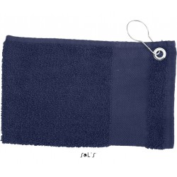 Serviette Caddy