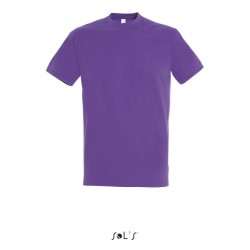 Tee-shirt-coton Imperial