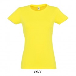 Tee-shirt-coton Imperial women