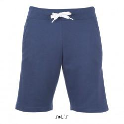 Pantalon June