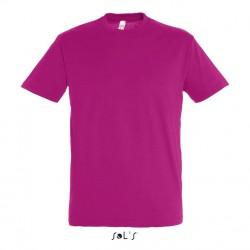 Tee-shirt-coton Regent