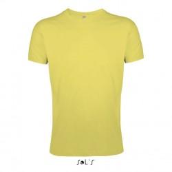 Tee-shirt-coton Regent fit