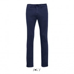 Pantalon Jules men