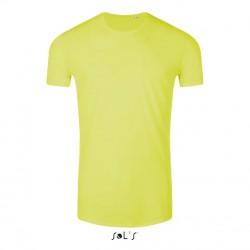 Tee-shirt-polyester Mauï