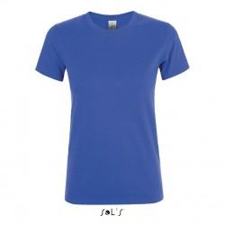 Tee-shirt-coton Regent women