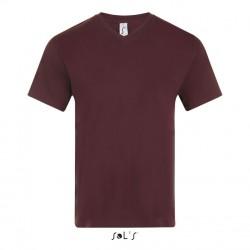 Tee-shirt-coton Victory