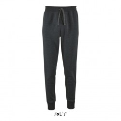 Pantalon Jake women