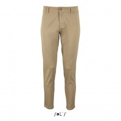 Pantalon Jules women