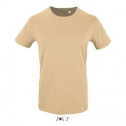 Tee-shirt-coton Milo men