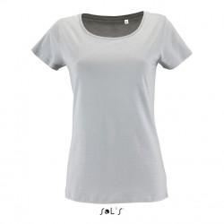 Tee-shirt-coton Milo women