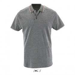 Polo Paname men