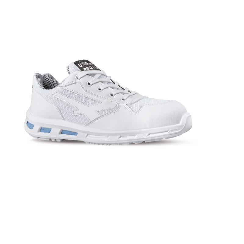 Chaussures-de-securite Redlion june - s1 src