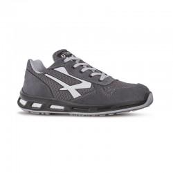Chaussures-de-securite Redlion push - s1p src