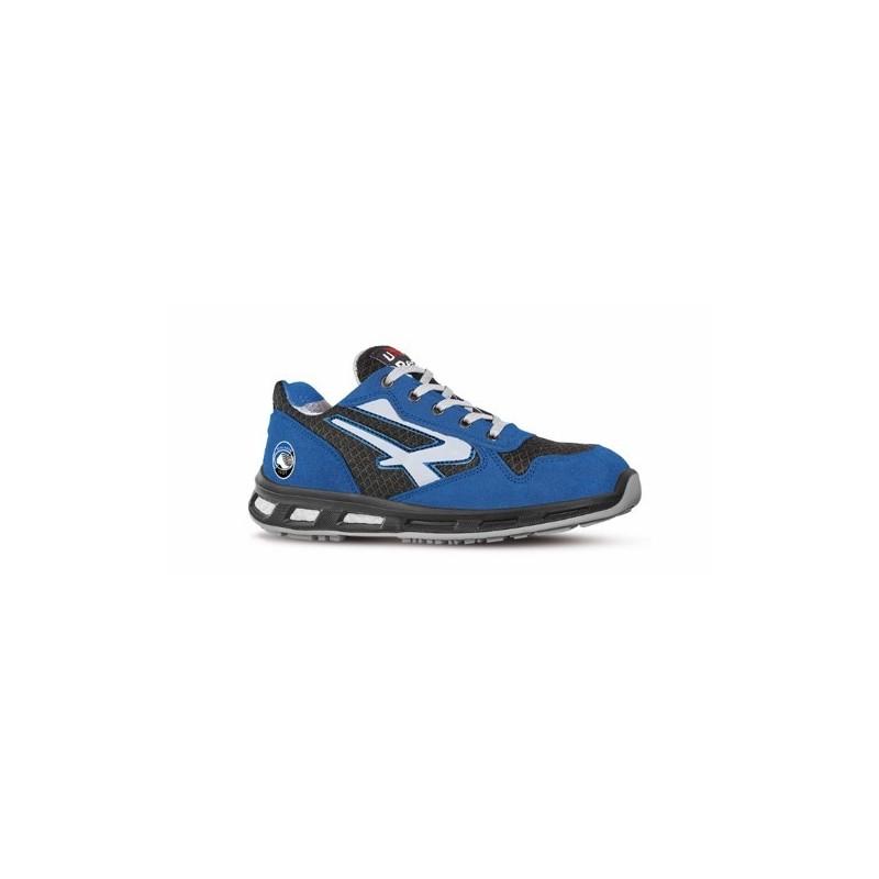 Chaussures-de-securite Redlion dea - s1p src