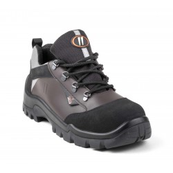 Chaussures-de-securite Neptune - s1p an src