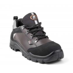 Chaussures-de-securite Pluton - s1p src