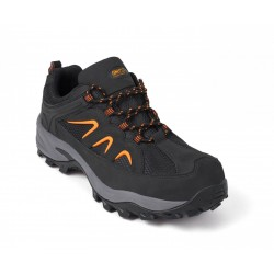 Chaussures-de-securite Hiker - s3 ci hro src