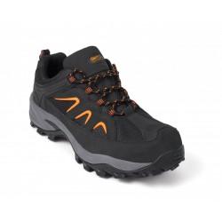 Hiker - S3 CI HRO SRC