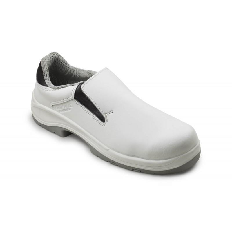 Chaussures-de-securite Ottawa - s2 src