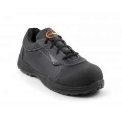 Chaussures-de-securite Black night - s3 src esd