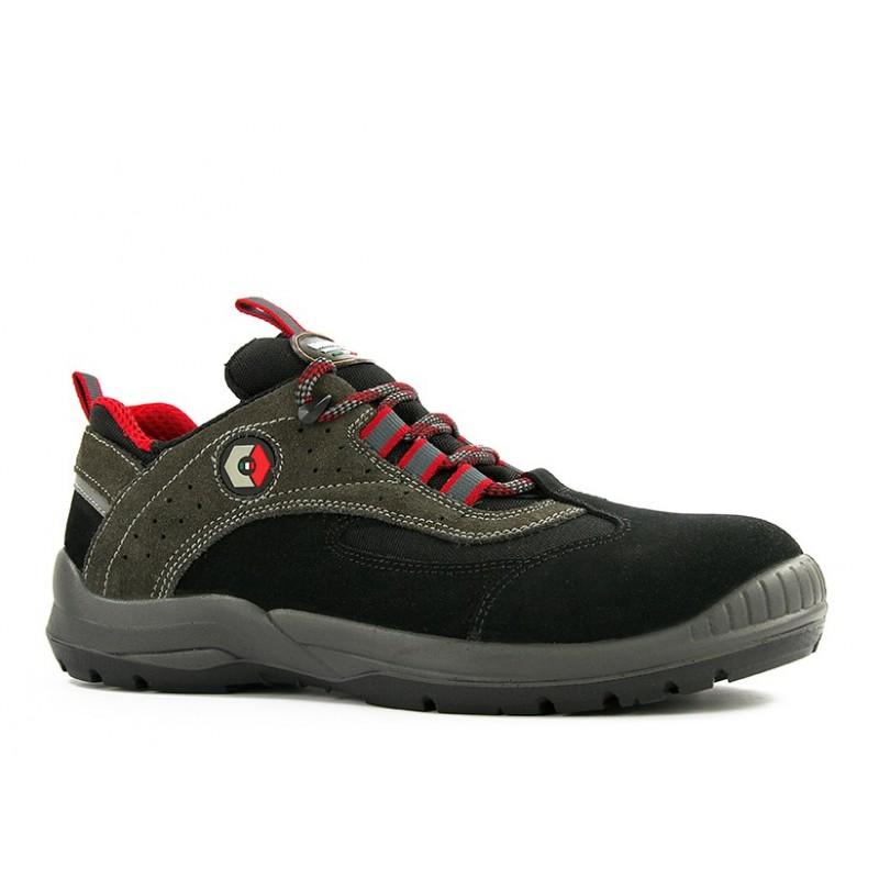 Chaussures-de-securite Roll - s3 src