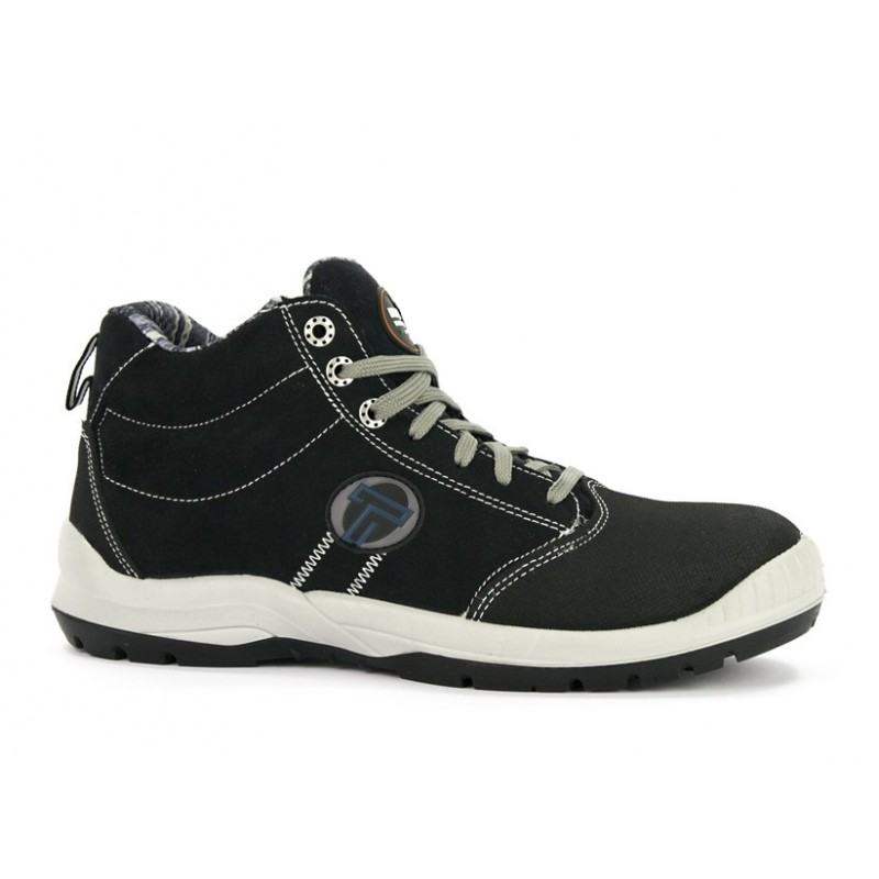 Chaussures-de-securite On air - s3 src