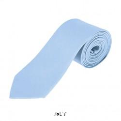 Cravate Garner