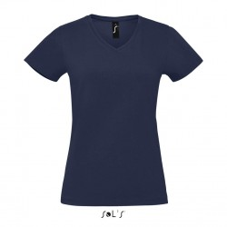 Tee-shirt-coton Imperial v women