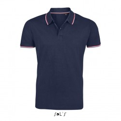 Polo Prestige men