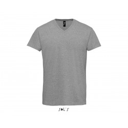Tee-shirt-coton Imperial v men