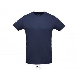 Tee-shirt-polyester Sprint