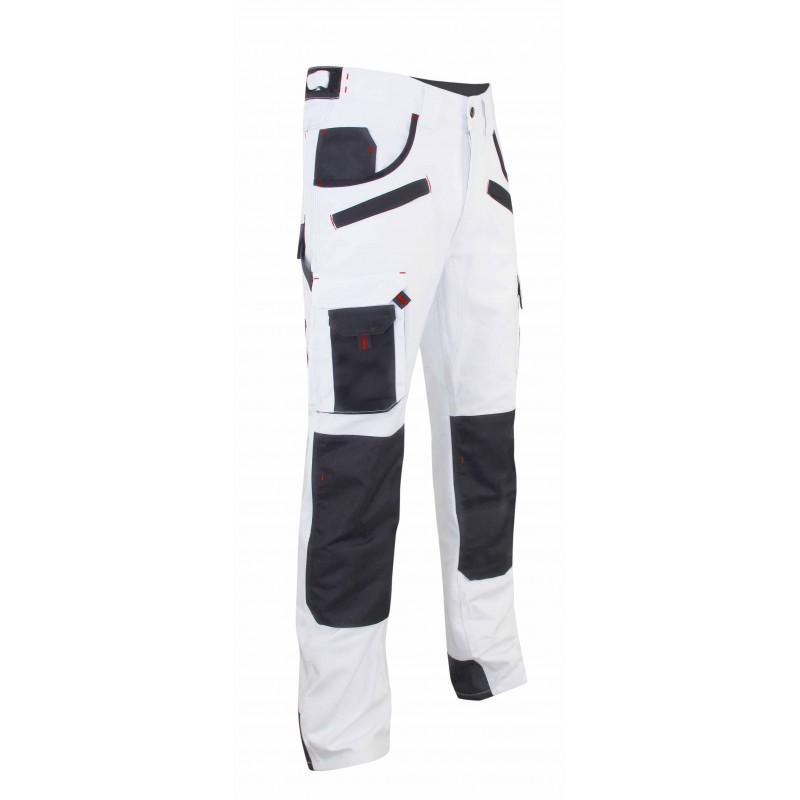 Pantalons-bermudas-jeans Aerosol