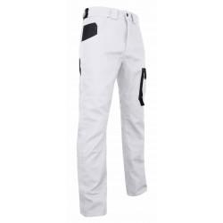 Pantalons-bermudas-jeans Facade