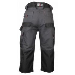 Pantalons-bermudas-jeans Limon