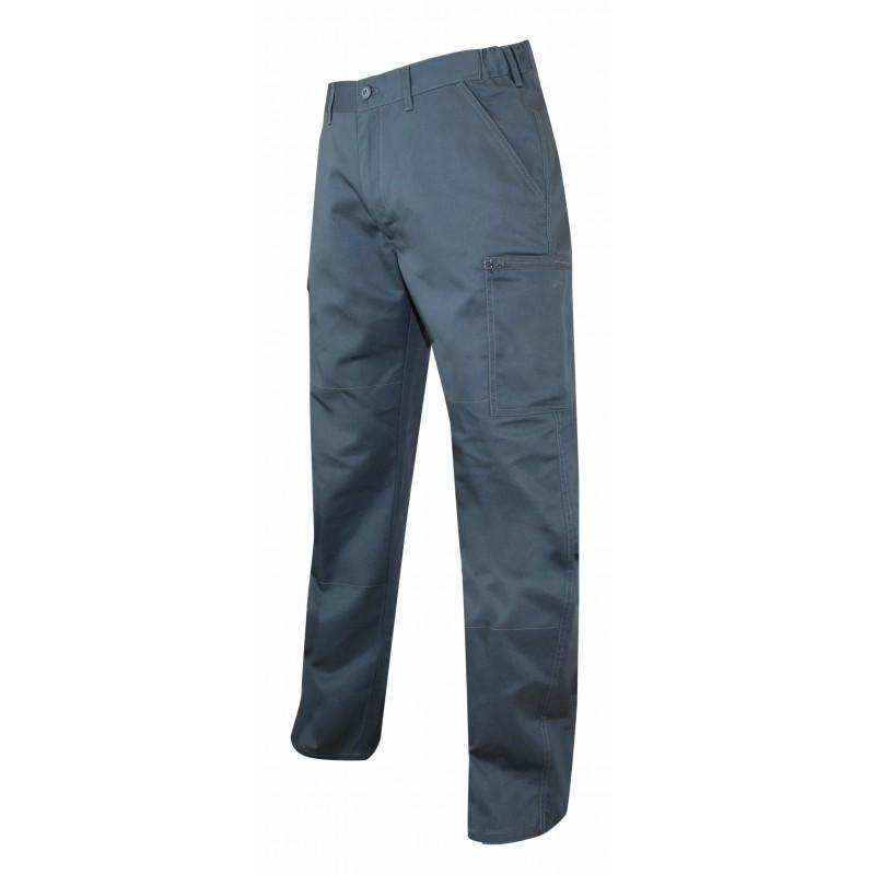 Pantalons-bermudas-jeans Scie