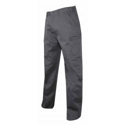 Pantalons-bermudas-jeans Truelle