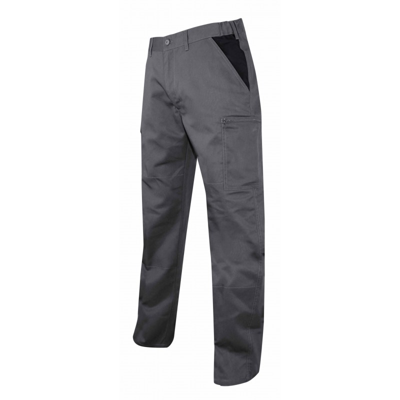 Pantalons-bermudas-jeans Perceuse
