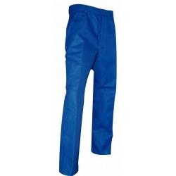 Pantalons-bermudas-jeans Clou