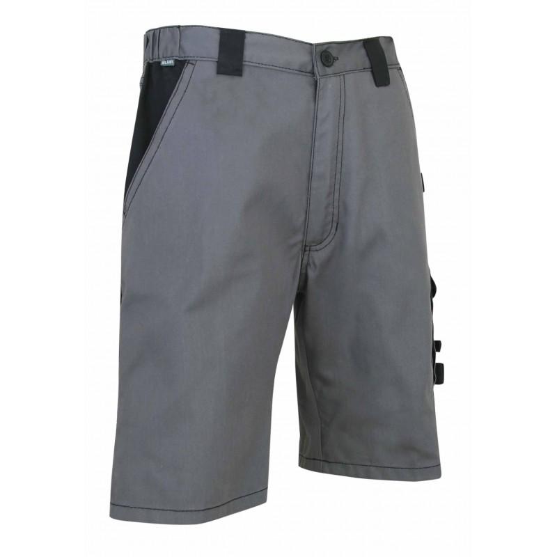 Pantalons-bermudas-jeans Fonte