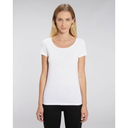 T-shirt Stella Lover Modal