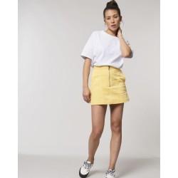 T-shirt Stella Hipster Slub