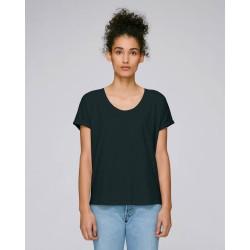 T-shirt Stella Lazes