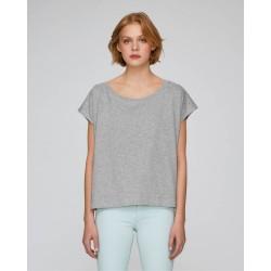 T-shirt Stella Flies