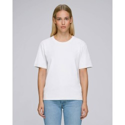 T-shirt Stella Fringes